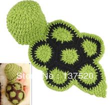 popular baby beanie hat