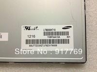 Hot selling Screen LED LTM200KT10 for SAMSUNG