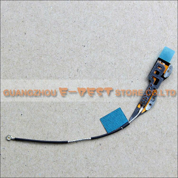 Гибкий кабель для мобильных телефонов For APPLE 10pcs/lot iPad /gps mini гибкий кабель для мобильных телефонов for apple 10pcs lot ipad gps mini