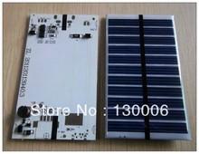 solar panels manufacturer price
