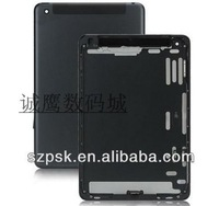 [Original] For ipad   mini ipad shell back cover battery cover after the tablet