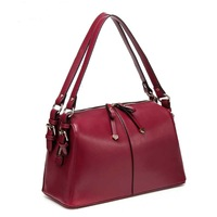 free shipping 2013 women's handbag butterfly pull the card double shoulder strap shoulder bag