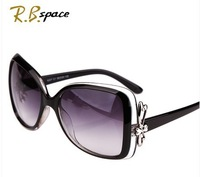 2013 Free shipping oculos de sol  fashion women sunglasses  brand sunglass
