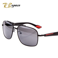 2013  Free shipping hot-selling fashion sunglasses Men sport sunglasses brand  metal sunglaases oculos de sol
