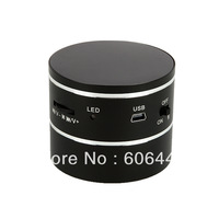 Wireless Bluetooth 10W mini Vibration Speaker