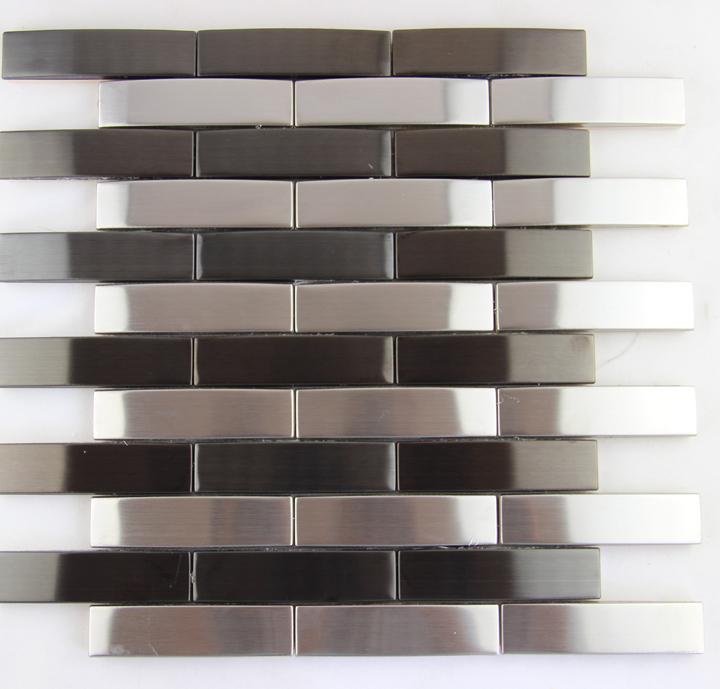 Azulejos Para Baños Adhesivos:Mosaic Wall Tile Adhesive