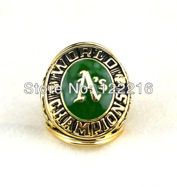 Championship Ring Designer Championship Ring 1655w