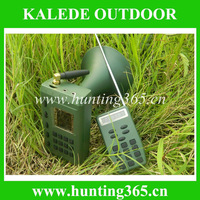 free shipping !!!hunting turkey /caller for bird outdoor sport cp-380