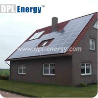 solar off grid system, solar power for homes, solar powered small motors