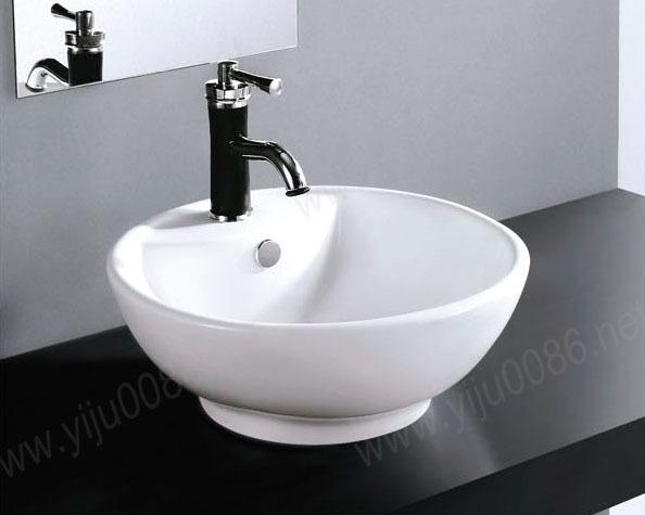 작은 화장실 세면대-저렴하게 구매 작은 화장실 세면대 중국에서 ...