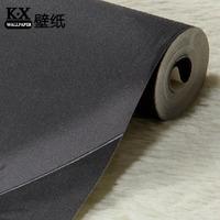 Kx three-dimensional dimond plaid faux leather soft bag wallpaper tv background wallpaper pvc wallpaper