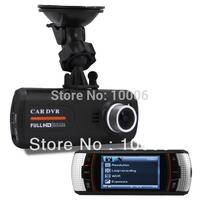 "2.7"" Full HD 1080P LS650W Super Night Vision  Novatek 96650 Car DVR Video Recorder Car Camera Dash Cam TFT Display Video#100232"
