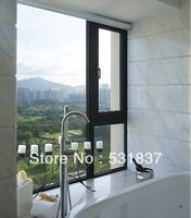 50# Series Casement Window