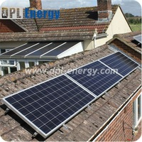 solar grid system 220, solar kit for home, solar system 1000w