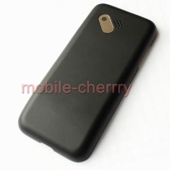 New Back Cover Battery Door For HTC DREAM GOOGLE G1