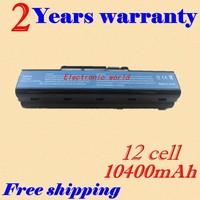 8800mah 12Cells Laptop Battery for Lenovo L09M6Y21 L09S6Y21 B450 B450A B450L