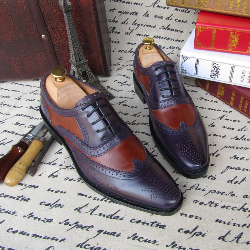 Bespoke Shoes Reviews