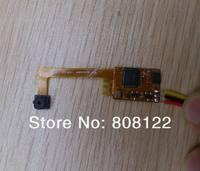 3.3-5V FPC separate flexible circuit board camera module 420 TVline 1/6 inch color CMOS camera module