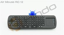 popular media pc keyboard