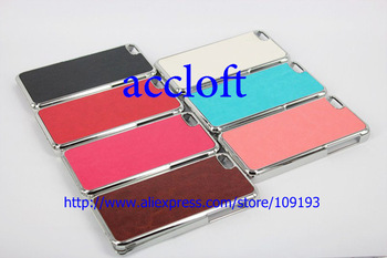 Luxury Plated Chrome Cell Phone Shell Hard Cover Case for Apple iPhone 5C, MOQ 100pcs EMS DHL Free shipping