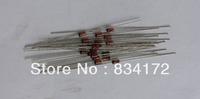 NEW 25 X 33V IN4752 4752 1W Zener Diodes  Freeship