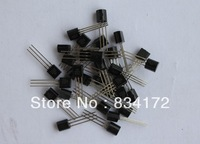 NEW 10 x 79L08 L79L08 Voltage Regulator -8V 0.1A TO-92  Freeship