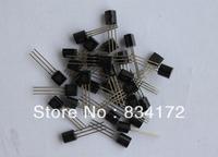 NEW 10 x 79L08 L79L08 Voltage Regulator -8V 0.1A TO-92  Freeship