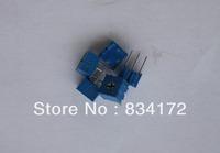 New 10X 1M Ohms 3362 trimmer potentiometer pot resistors  Freeship