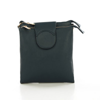 free shipping 2013 handbag shoulder bag for handbags of high quality is the most fashionable leisure handbag 6811