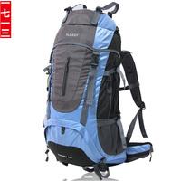 1103 outdoor backpack mountaineering bag backpack travel bag travel bag 60l60