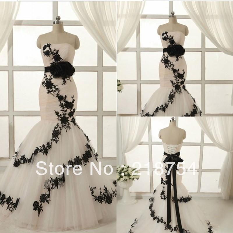 все цены на Свадебное платье Lhasa Roland  LR 011
