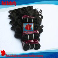Queen hair products:queen hair peruvian virgin hair extenstion virgin peruvian body wave mixed length 4 pcs/ lot each size 1 pcs