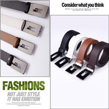Snail 2013 prefixes g male business casual men's strap belt  evening dress watches men fragrance men