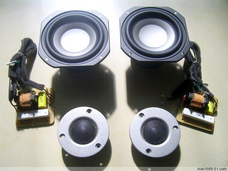 Filename Vifa Font B Diy Speaker Kits Jpg