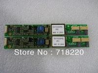 New LCD screen inverter CXA-P1212B-WJL/PCU-P091B