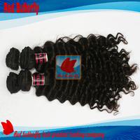 peruvian virgin hair with closure Queen hair products virgin hair extensions queen peruvian deep wave hair mixed length 4pcs lot
