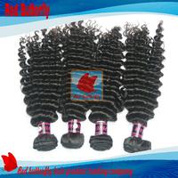peruvian virgin hair extensions queen peruvain wave hair mixed length each size 4pcs lot peruvian virgin hair with closure