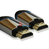 2013 Best Selling High speed V1.4 HDMI Cable with Ethernet,1080P,3D,4K suitable for HDTV,ps3