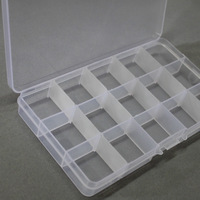 Specials! Dental bracket with ring box cartridge box ring set with ring storage box 15 frames / month