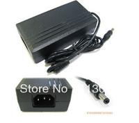 Free shipping 18v 5a switching power supply 18v5a 18v ac dc adapter power supply 90w ac dc adapter