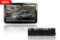 NEW 8 inch benz android car dvd  A CLASS W170 B CLASS W246 WINCE6.0 WIFI 3G DTV RDS TMC CAM BT Ipod AUX Amplifier Steering Wheel