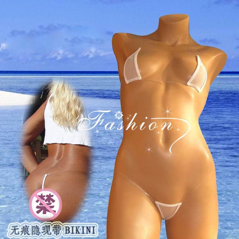 moda-miss-bikini-so-stringami-golie
