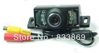 Car Reverse Camera  Vision Rear View Backup Camera
