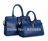 The brand of the world's 2013 most popular Leather Shoulder Bag