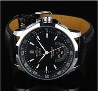 2013 Fashion Mechanical Watches, Men Watches