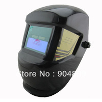 Cool DIN11 Solar auto  darkening welding helmets welding mask eyeshade/patch/eyes mask for the welder when in summer