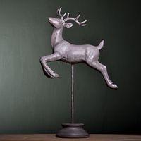 French senior markor furnishings resin decoration elizabethans mount large decoration