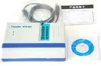 Free shipping, Reach HTSIC IC chip tester, IC tester