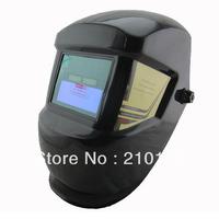 Solar auto darkening welding mask/helmets /welder cap/patch/welder glasses for welder operate the TIG MIG MMA welding machine