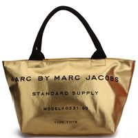 2014 new fashion brand bags designer Mj handbag women's shoulder bag m3677